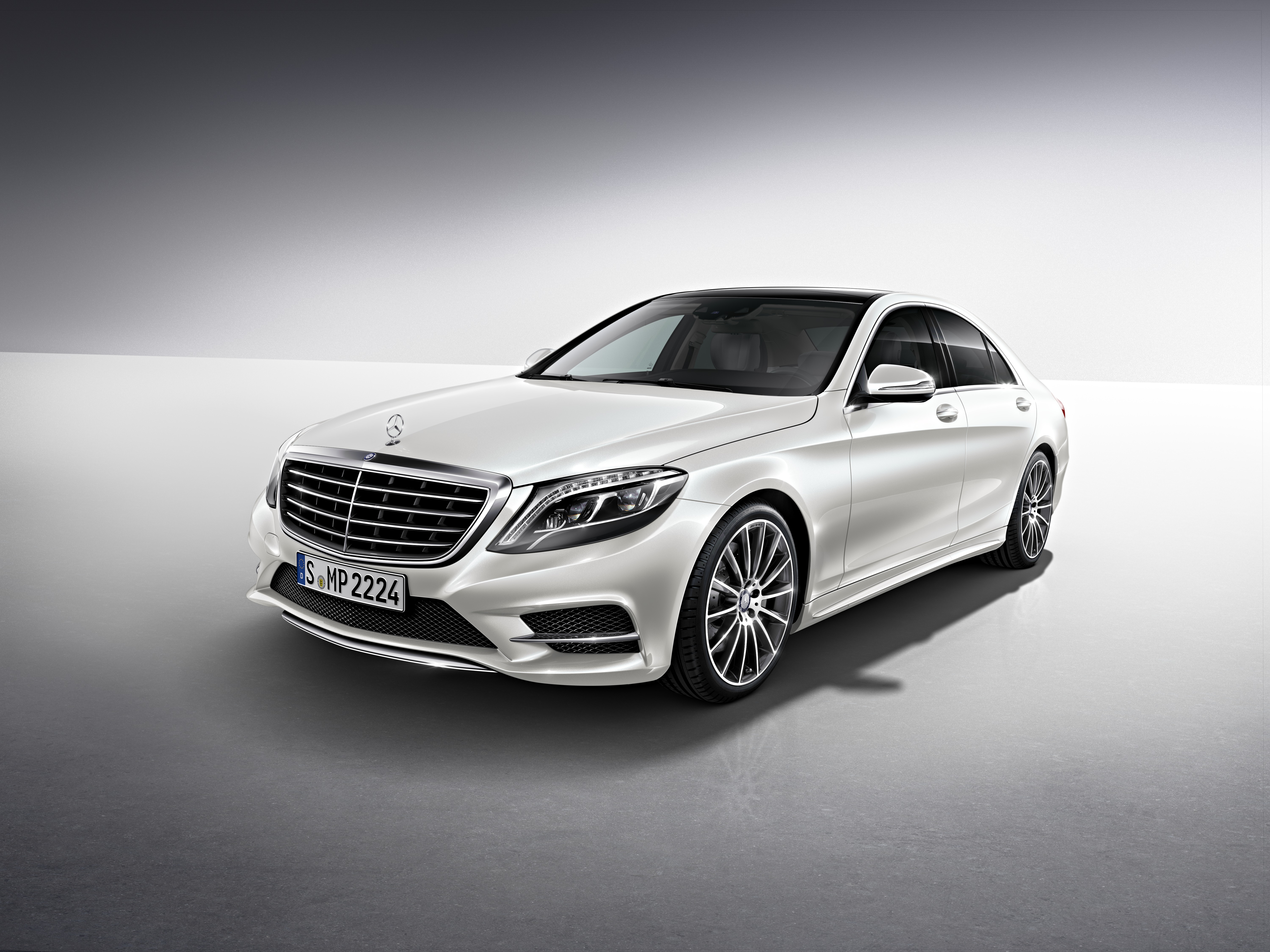 adblue mercedes s classe 300 h bluetec hybrid infodiesel. Black Bedroom Furniture Sets. Home Design Ideas