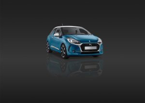 adblue-citroen-new-ds3