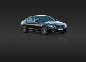 adblue-mercedes-s-klass-limousine-w221