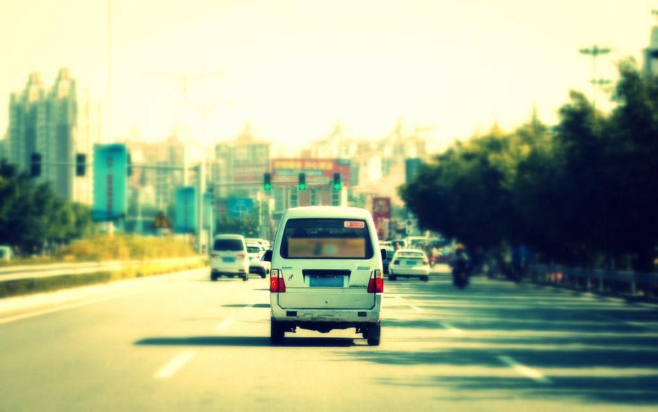 highway-1219587_960_72d0