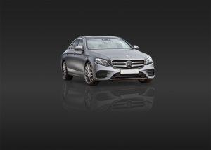 adblue-Mercedes-classe-e-w213