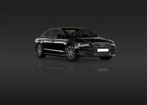 adblue-audi-a8-limousine