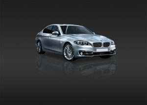 adblue-bmw-5-series-saloon