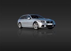 adblue-bmw-5-series-touring