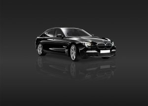 adblue-bmw-7-series-saloon