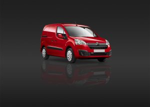 adblue-citroen-new-berlingo