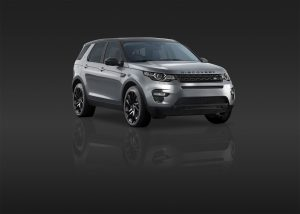 adblue-land-rover-discovery-sport