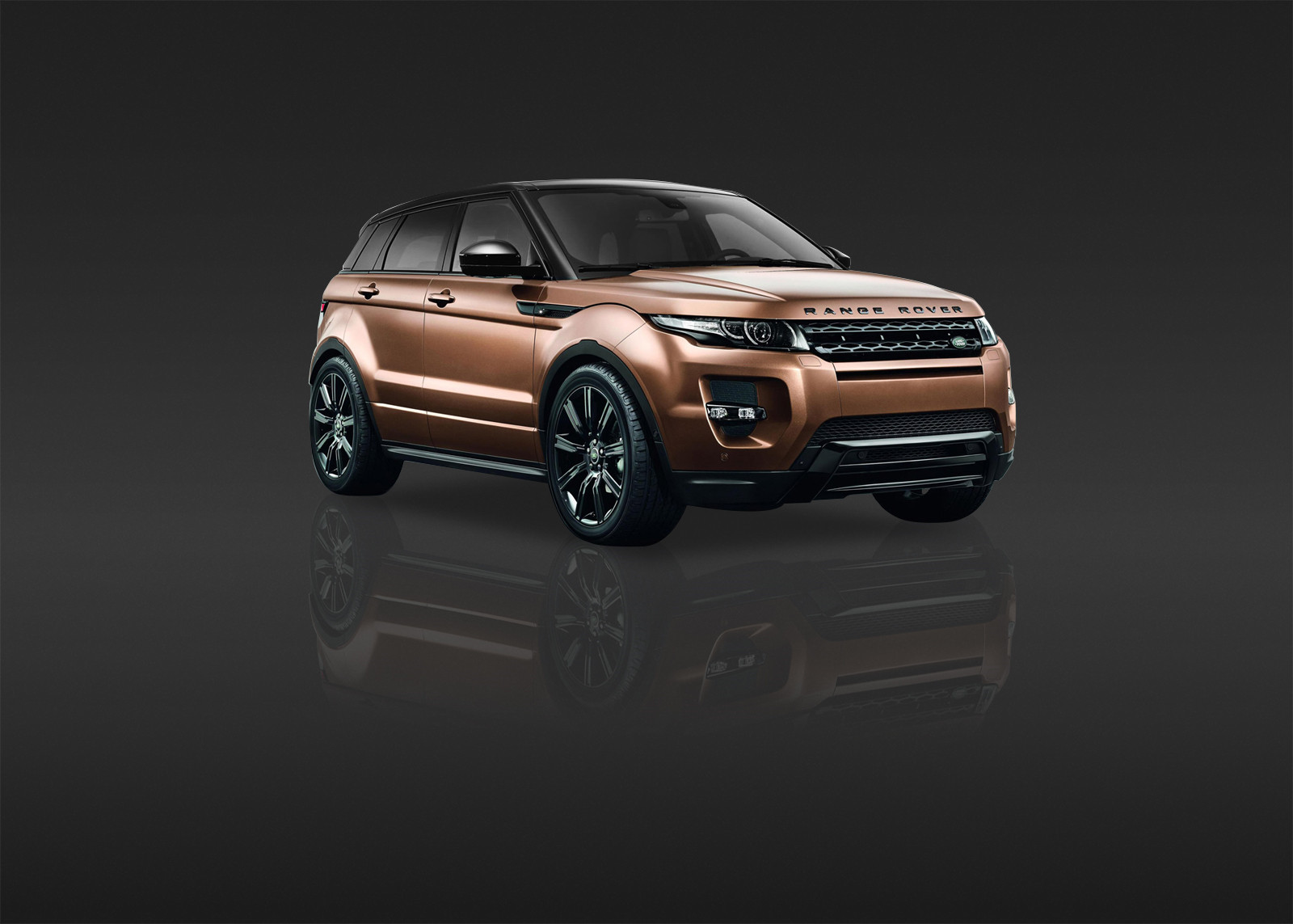 adblue land rover range rover evoque infodiesel. Black Bedroom Furniture Sets. Home Design Ideas