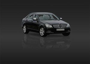 adblue-mercedes-c-klasse-limousine-w204