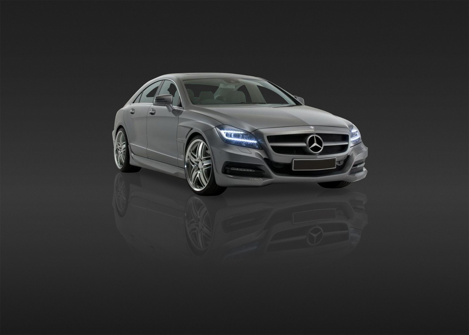 adblue mercedes classe cls coup c218 infodiesel. Black Bedroom Furniture Sets. Home Design Ideas