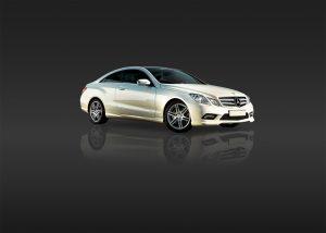adblue-mercedes-e-klass-coupe-c207