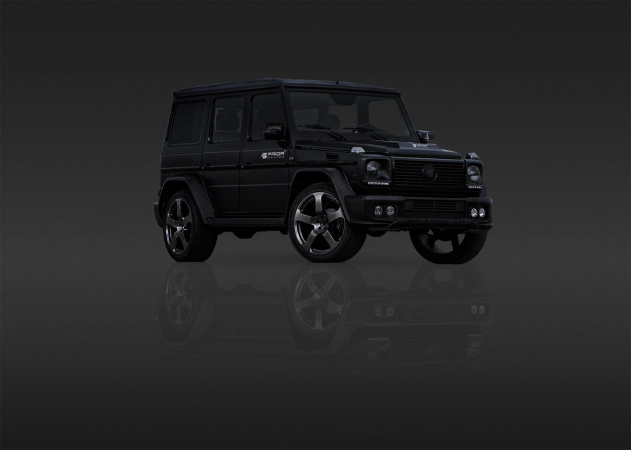 adblue mercedes g class cabriolet w463 infodiesel. Black Bedroom Furniture Sets. Home Design Ideas