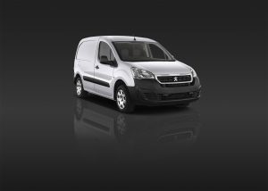 adblue-peugeot-partner-panel-van