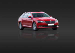 adblue-skoda-superb