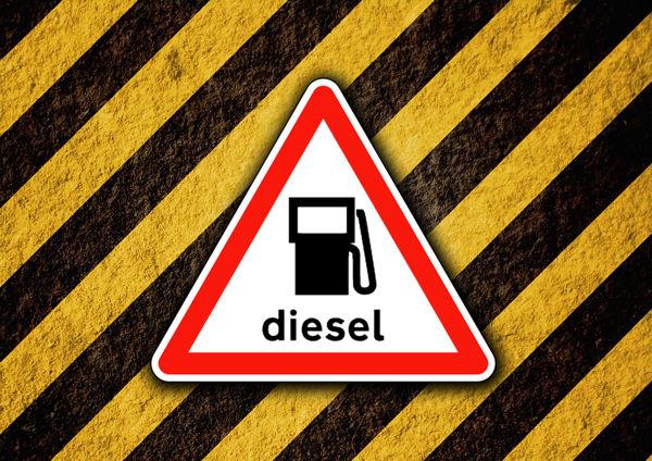 danger-diesel