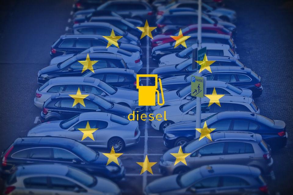 diesel-europe