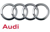 logo-audi-marque-adblue