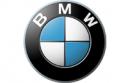 logo-bmw-marque-adblue