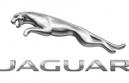 logo-jaguar-marque-adblue