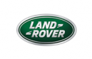 logo-land-rover-marque-adblue-1