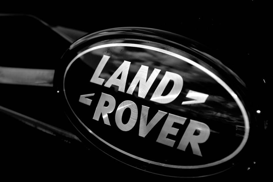 range rover sport logo the image kid has it. Black Bedroom Furniture Sets. Home Design Ideas