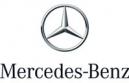 logo-mercedes-marque-adblue