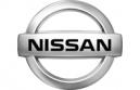 logo-nissan-marque-adblue