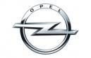 logo-opel-marque-adblue