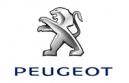 logo-peugeot-marque-adblue