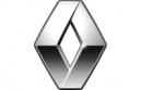 logo-renault-marque-adblue
