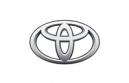 logo-toyota-marque-adblue-1