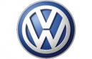 logo-volkswagen-marque-adblue
