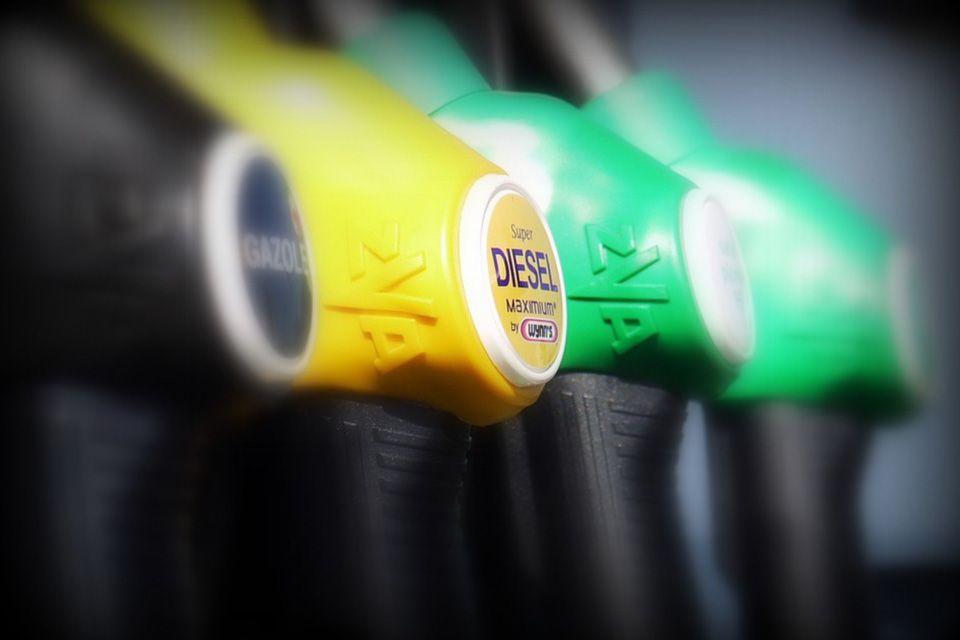 pompe-diesel