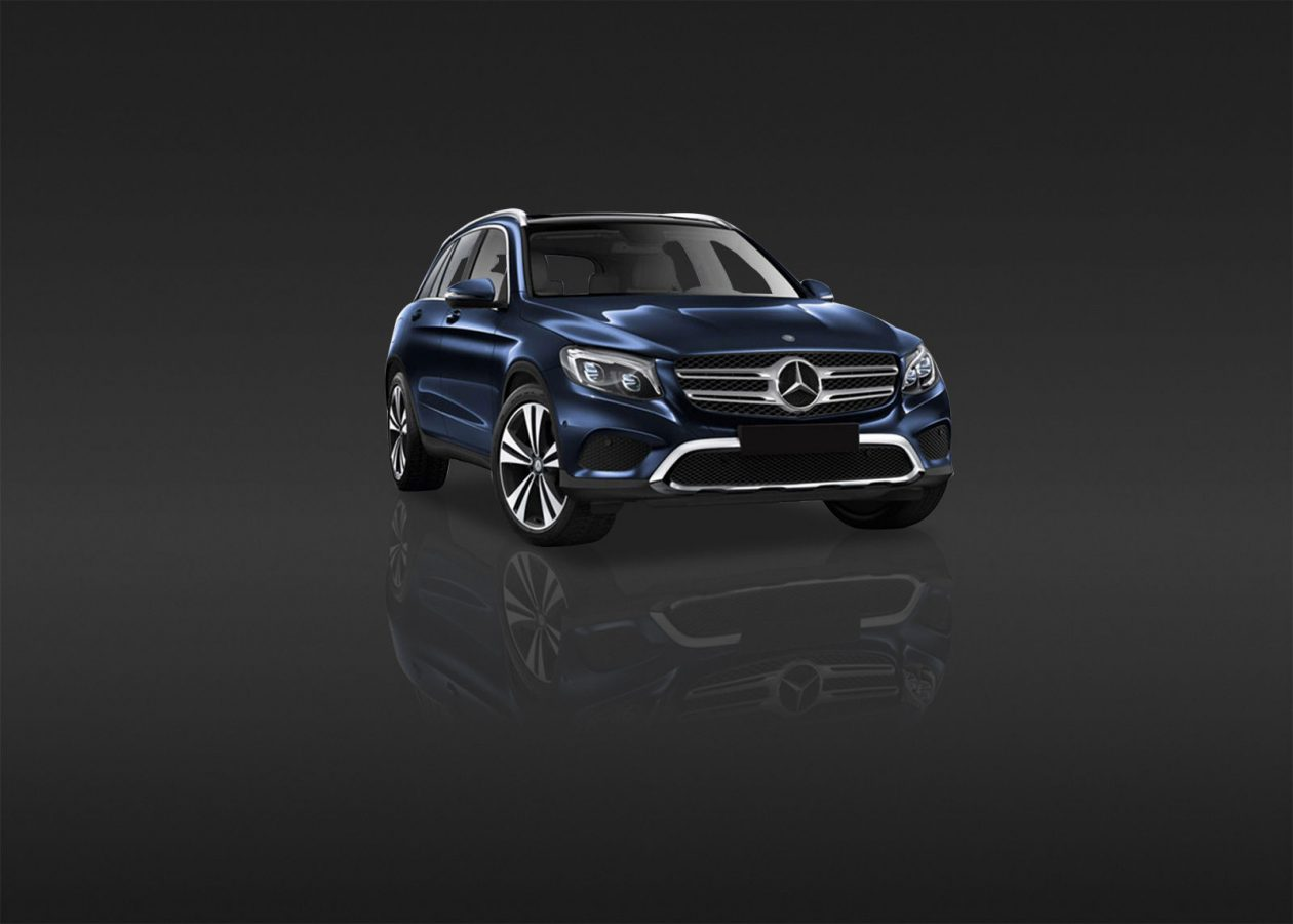 adblue mercedes classe glc suv infodiesel. Black Bedroom Furniture Sets. Home Design Ideas