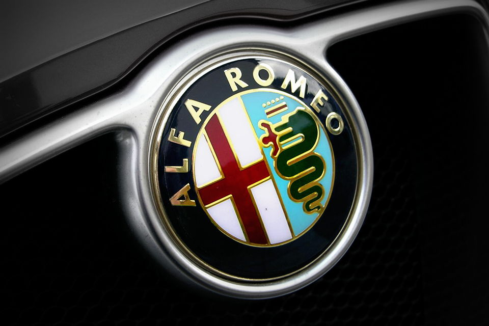 alfa-romeo-myadblue-blog
