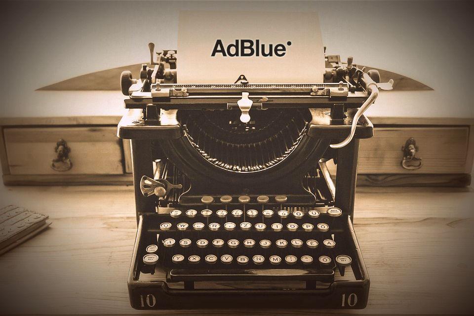 histoire-adblue-myadblue-blog