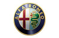 logo-alfa-romeo-marque-adblue