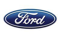 logo-ford-romeo-marque-adblue