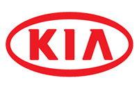 logo-kia-romeo-marque-adblue