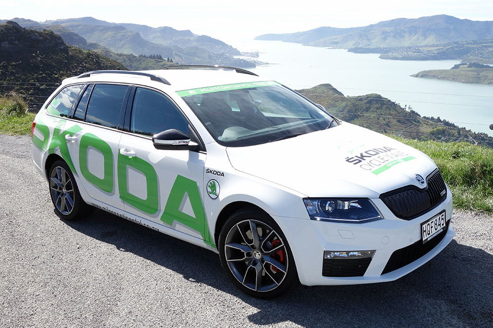 skoda-myadblue-blog