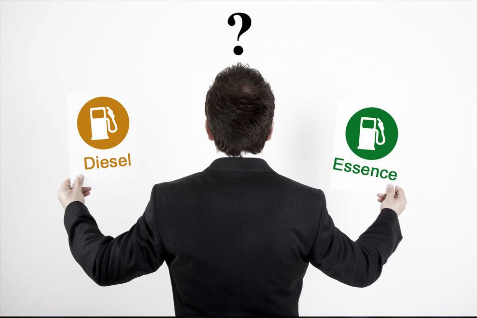 choisir-essence-diesel-o