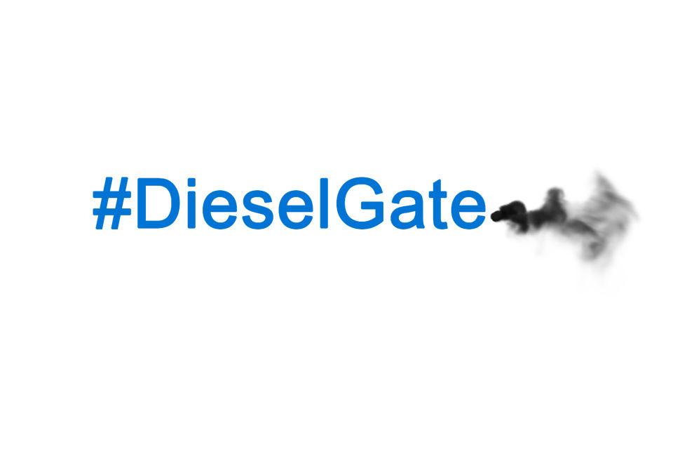 dieselgate-myadblue