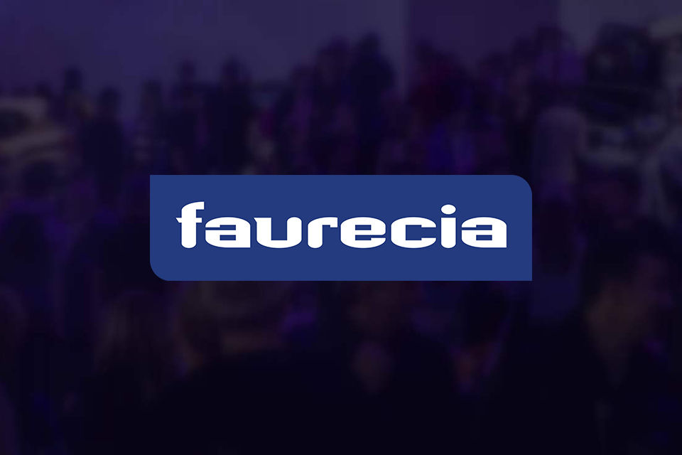 faurecia-salon-auto-myadblue