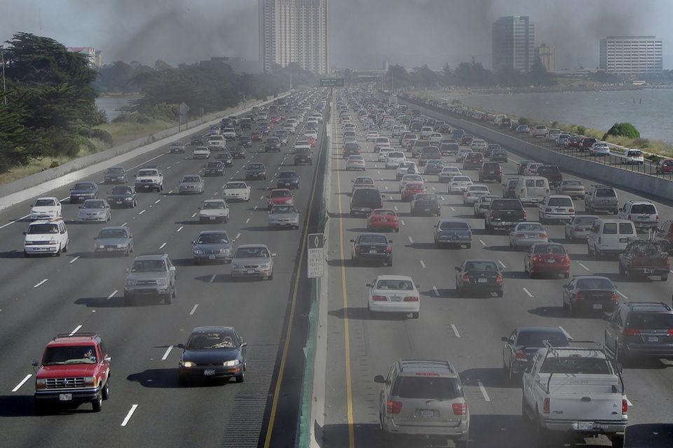pollution-2016