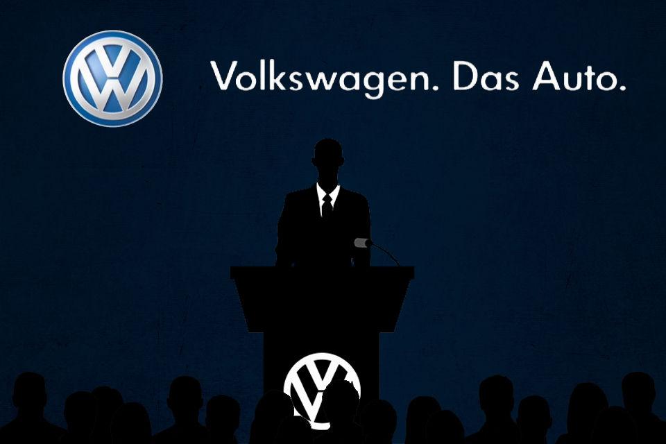volkswagen-actionnaires-myadblue